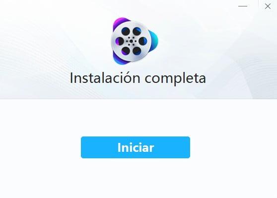 Video pro7