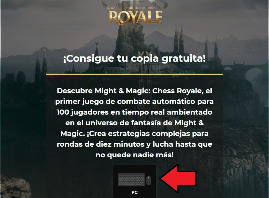 chess royale 1