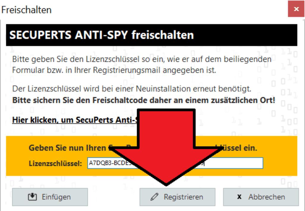 anti-spyware - giveaway 7
