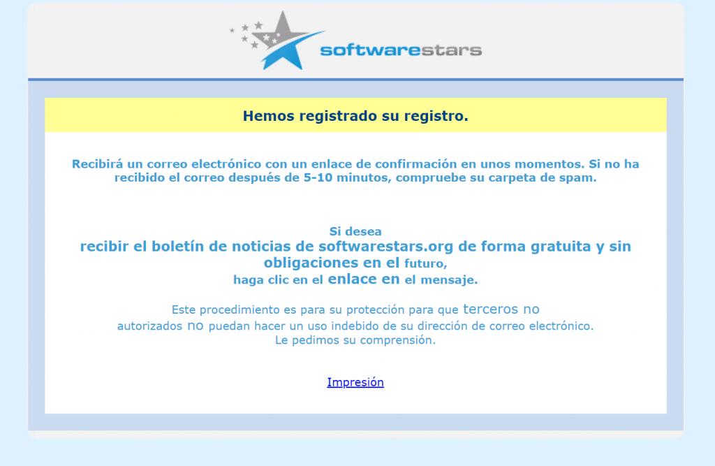 Revo Uninstaller Pro License