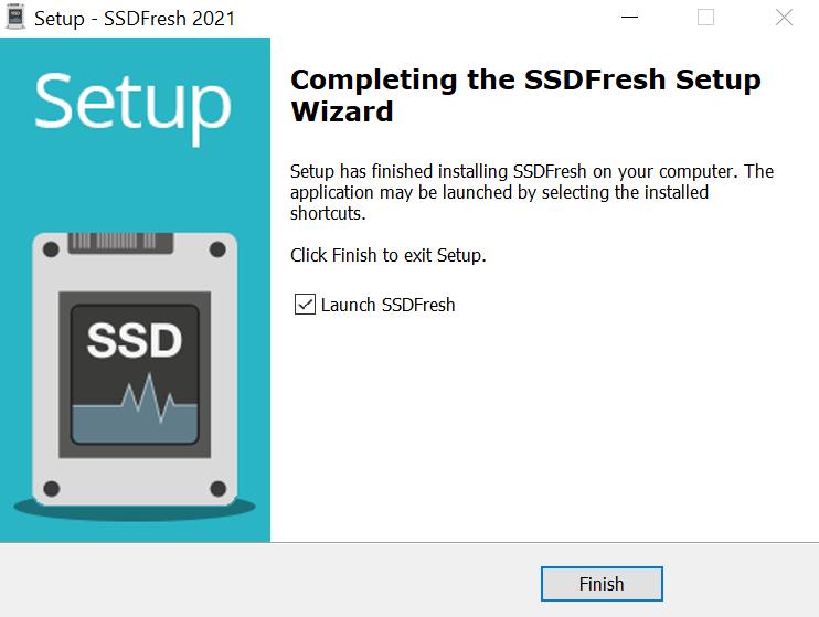Abelssoft SSD Fresh Licencia 2021