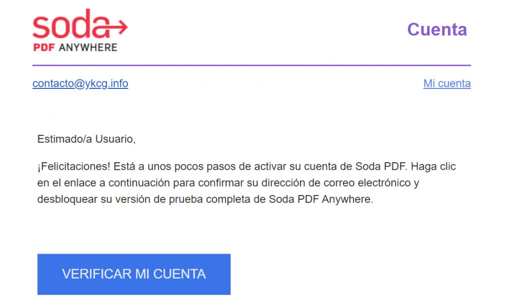 Soda PDF Standard 12  -2021