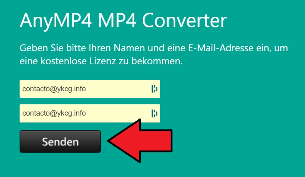 converter video