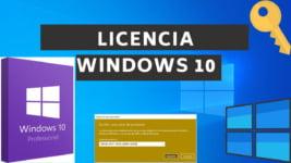 Como activar Windows 10