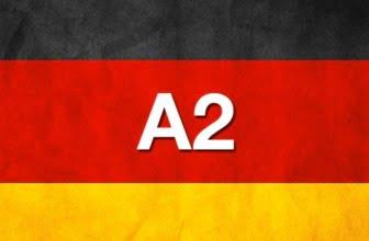 Como aprender Alemán