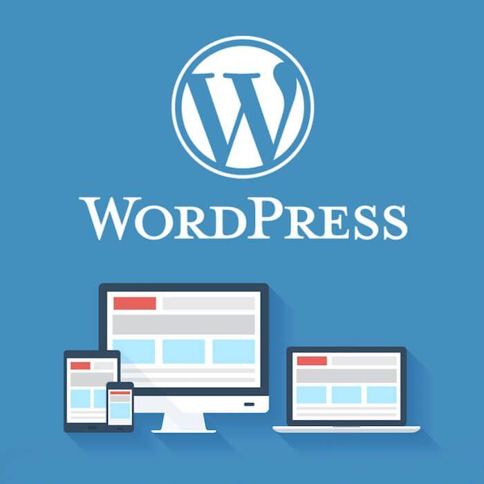 Como crear sitios web