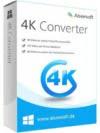 Convertidor de vídeo