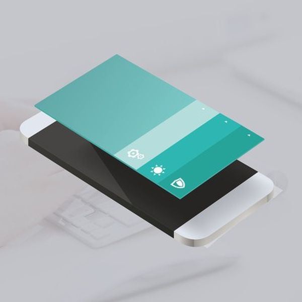 desarrollo de apps