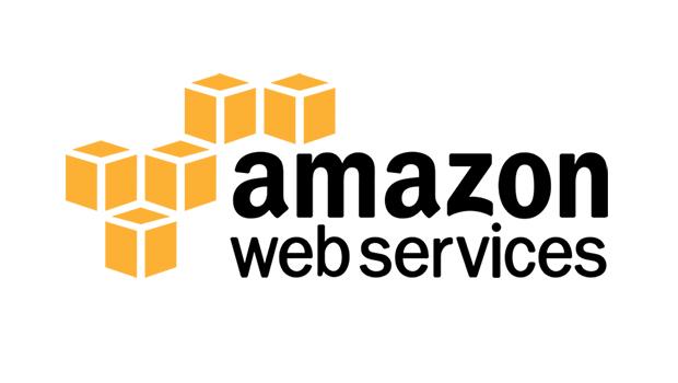servicios amazon