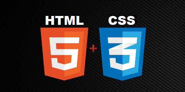CSS3 y HTML5