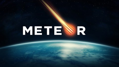 real-time con Meteor