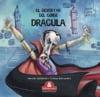 Conde Drácula
