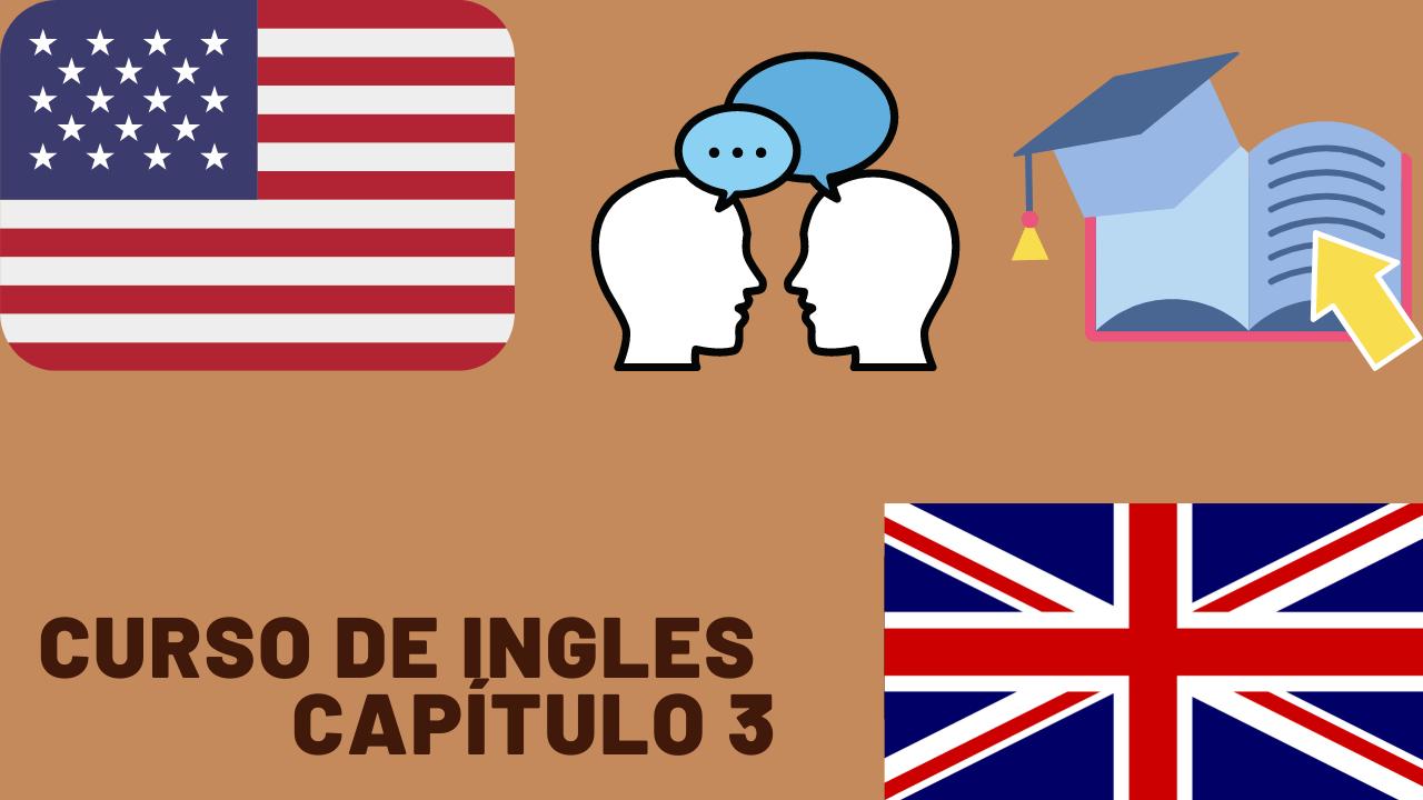 Inglés como un nativo