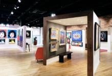 Diseño de Museos