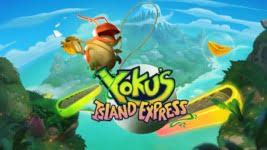 Yoku's