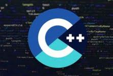 C++ Para Principiantes