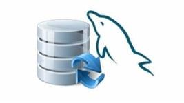 Curso MySQL