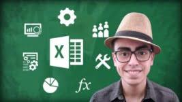 Fórmulas y Funciones en Excel