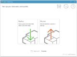 O&O FileBackup: Copia de seguridad completa y automática