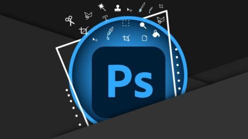 Photoshop 2021, Fotografía, Edición, Diseño Gráfico, Dibujo