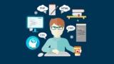 Fundamentos de programación: algoritmos y pensamiento lógico