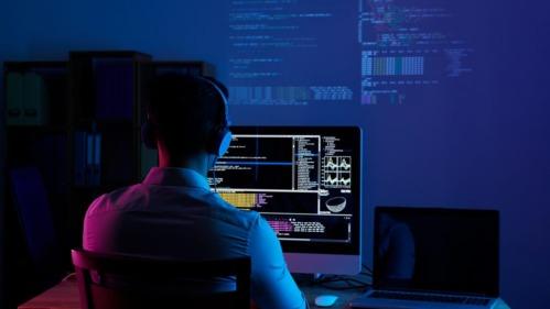 ¿Cómo reducir el riesgo de un ciberataque?