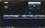 BeeCut Video Editor – Combina Todo con tu Propio Estilo