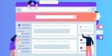 Crea una Web PROFESIONAL con WORDPRESS y DIVI desde CERO