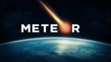 Aplicaciones real-time con Meteor y Vue