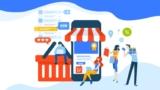 Crea Una Tienda Virtual Profesional Sin Saber Programación