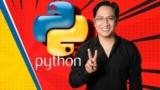 Universidad Python 2021 – POO, Django, Flask y Postgresql