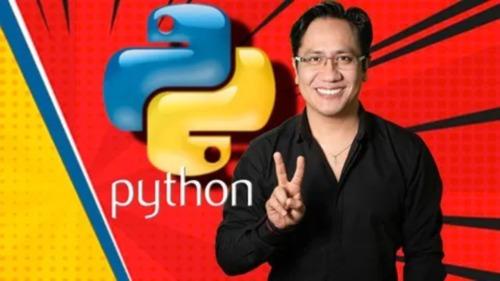 Universidad Python 2021 - POO, Django, Flask y Postgresql