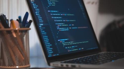Lógica de programación - Aprende a programar en Java