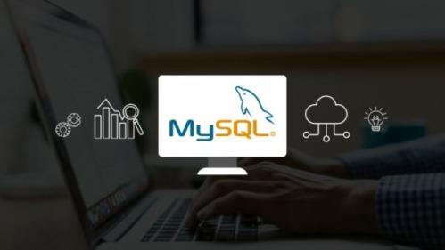 Aprende SQL desde cero