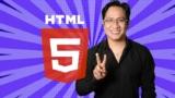 Universidad HTML – Aprende HTML desde Cero hasta Experto!