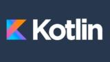 Introducción a la programación con Kotlin – Academia 2021