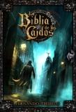 La Biblia de los Caídos: En Madrid reposa una iglesia antigua