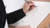 Masterclass de Dibujo – [2021] Aprende a dibujar