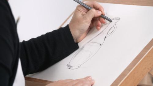 Masterclass de Dibujo - [2021]