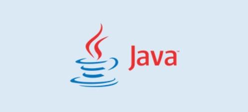 Curso de Java (Básico - Intermedio)   Bases fundamentales