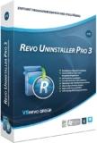Revo Uninstaller Pro – Desinstalar para cualquier programa