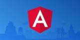Conceptos necesarios para desarrollar aplicaciones con Angular