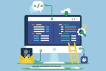 Aplicaciones Web: Desarrollo de Aplicaciones con JavaScript