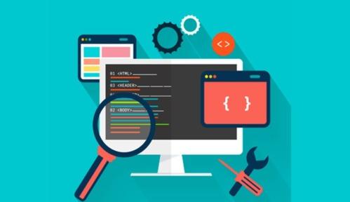 Aprende a programar desde las bases | Programación