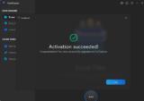 AweEraser – Software para Borrado seguro de datos