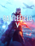 Battlefield V: Vive el mayor conflicto de la historia