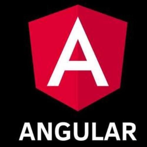 Introducción a Angular + Bulma Framework