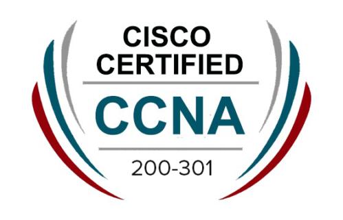 Redes CISCO | Certificación CCNA 200-301