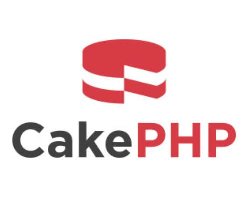 Curso CakePHP 4