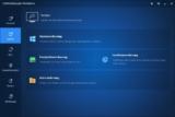 AOMEI Backupper Pro 6.4: Software de Copias de Seguridad Completo